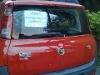 Foto Fiat Uno Way Celebration 1.4 PORTAS 5P Flex...