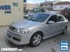 Foto Chevrolet Astra Hatch Prata 2005/ Gasolina em...