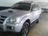 Foto Mitsubishi Pajero Sport HPE 2.5 10 11...