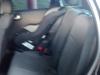 Foto Corsa Sedan 1.4 Premium Completo 2010