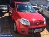 Foto Fiat Uno Vivace 1.0 4 PORTAS 4P Flex 2010/2011...