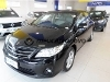 Foto Toyota corolla 2.0 xei 16v flex 4p aut 2012/
