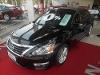 Foto Nissan Altima 2.5 Sl 16v