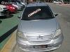 Foto Citroën c3 1.4 i glx 8v flex 4p manual 2006/