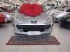 Foto Peugeot 307 Sedan Presence 1.6 16V (flex)