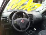 Foto Fiat strada working 1.4 ce 2013