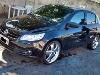 Foto Volkswagen Gol 1.0 Flex 4 Portas Rodas Aro 14...