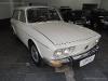Foto Volkswagen Variant 1977-placa Preta Colecionador