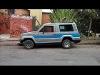 Foto Gurgel carajás 1.5 8v diesel 2p manual /