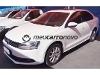 Foto Volkswagen new jetta comfortline 2.0(TIPTR)...