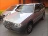 Foto Fiat uno 1.0 evo way 8v flex 2p manual /2013