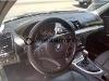 Foto BMW 120I 2.0 16V 4P 2007/2008