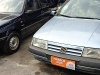 Foto Fiat Tempra - 1993