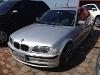 Foto BMW 323ia 2.5 24V (nova série)
