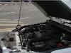 Foto Chevrolet s10 executiva cd 4x4 2.5 TB 4P....