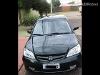 Foto Honda civic 1.7 lxl 16v gasolina 4p automático...