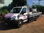 Foto Iveco daily 45s17 gran furgone turbo...