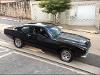 Foto Ford maverick 5.0 gt coupé v8 16v gasolina 2p...
