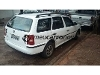 Foto Volkswagen parati 1.6 (G4) 4P 2000/