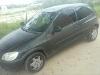 Foto Gm Chevrolet Celta alienado 2007