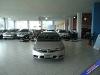 Foto Honda civic sedan lxs-at 1.8 16V(NEW) (flex) 4p...