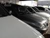 Foto Veículo gm - chevrolet corsa sedan classic vhc...