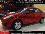 Foto Ford fiesta 1.6 rocan sedan 8v 4p 2013/ flex...