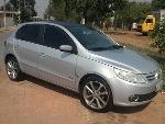 Foto Volkswagen 2009