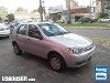 Foto Fiat Palio Prata 2012/2013 Á/G em Goiânia
