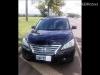 Foto Nissan sentra 2.0 sl 16v flex 4p automático...