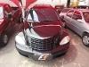 Foto Chrysler Pt Cruiser Limited 2.4 Automático...