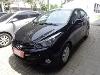 Foto Hyundai HB20 1.0 S Comfort Plus