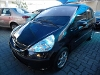 Foto Honda fit 1.5 ex 16v gasolina 4p automático /2008