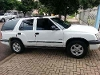 Foto S10 Blazer Colina 2.8 Tdi 4x4 Diesel