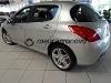 Foto Peugeot 308 hatch allure 2.0 16V 4P 2012/2013