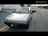 Foto Fiat uno 1.0 mpi mille smart 8v gasolina 4p...