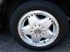 Foto Volkswagen Saveiro 1997 a venda - carros antigos
