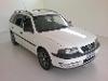 Foto Volkswagen Parati 2003 completa!