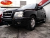 Foto Chevrolet s-10 blazer dlx exec. 4X2 4.3 SFI...