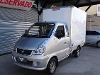 Foto Hafei Towner Pick-Up 1.0