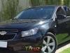 Foto Gm Chevrolet Cruze Agio 2012