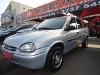 Foto Chevrolet Corsa Wagon Super 1.6 mpfi 8v