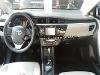 Foto Toyota corolla sedan xei 2.0 16V 4P 2015/