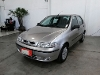 Foto Fiat palio 1.3 mpi fire elx 8v 4p manual 2002/...