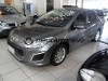 Foto Peugeot 308 hatch active 1.6 16V 4P 2012/2013