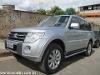 Foto Mitsubishi Pajero Full 3.2 30V full