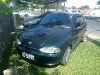 Foto Vendo ou Troco por camionete Palio Elx 1.5 99...