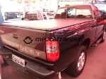 Foto Chevrolet s-10 pick-up colina(c. SIM) 4X2 2.4...