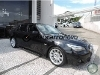 Foto BMW 550IA 4.8 32V 4P 2007/2008