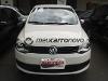 Foto Volkswagen fox 1.6 8V (G2) (i-motion) (i-trend)...